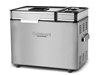 Cuisinart bread maker comparison
